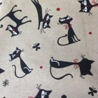 lino-cotone-gatti-neri