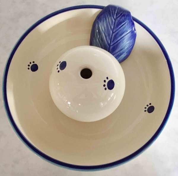 Fontanella-impronte-blu2