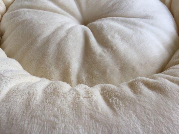 Cuscino Franco Bizzaro