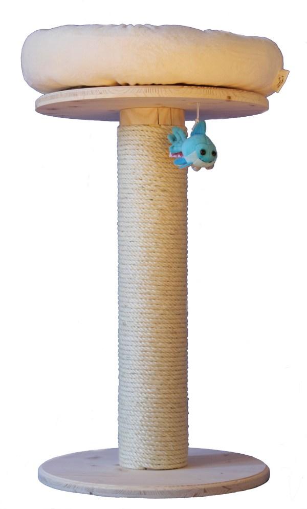 colonna-con-cuccetta-serie-trudi-fondo-bianco