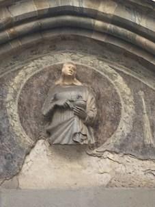 Maria Maddalena con l'unguento