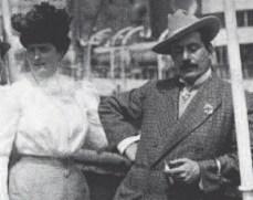 Giacomo-Elvira-Puccini.jpg