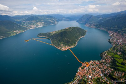 the-floating-piers.jpg