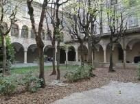 ex Hotel Commercio Bergamo