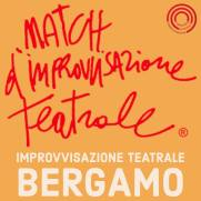 Impro Bergamo