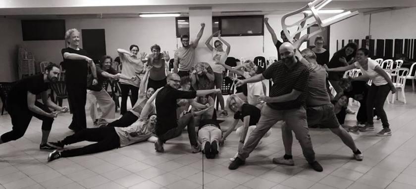 Improvvisazione teatrale Bergamo.jpg