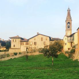 4 Bonate Sotto_antico Borgo di Mezzovate