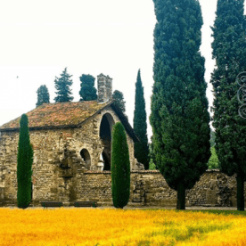 7 Bonate Sotto_ Santa Giulia