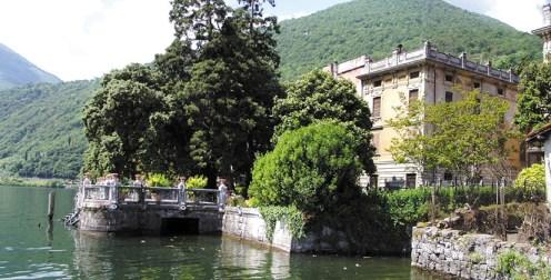 2 palazzo-Martinoni