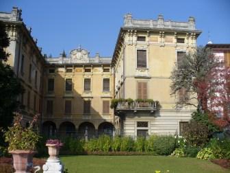 4 Palazzo Martinoni