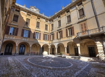 5 Palazzo Martinoni