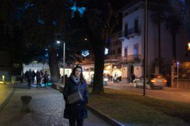 Cose di Bergamo