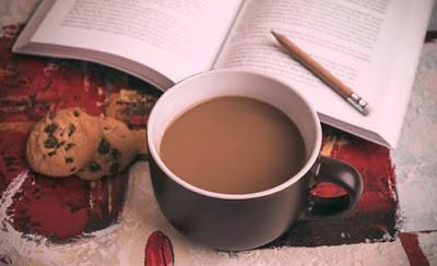cioccolato e libri.jpg