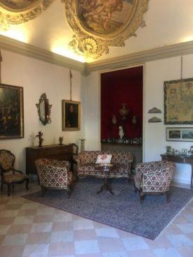 Villa Pagnoncelli