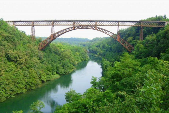Ponte-San-Michele-Paderno-Adda