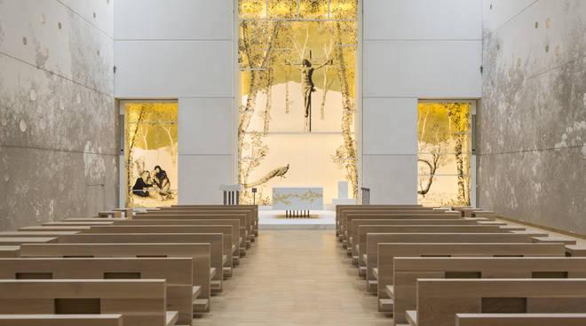 la-nuova-chiesa-del-hpg23.jpg