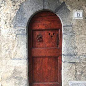 29-portale-arco-batacchio