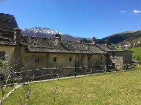 Arnosto-finestre-esterno-valle