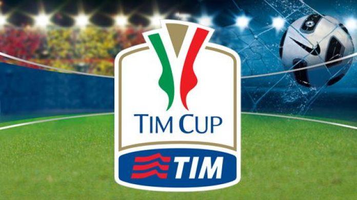 Coppa-Italia-2018-2019.jpg