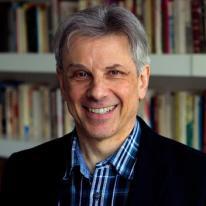 Rosen filosofo