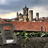 Alla scoperta delle curiosità sui 10 luoghi da visitare assolutamente a Bergamo Alta