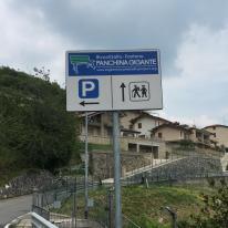 Indicazioni-parcheggio-per-la-Panchina-Gigante