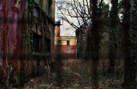 Il Giardino di Sciesopoli