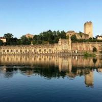 Trezzo sull'Adda: alla scoperta della Centrale idroelettrica Taccani, gioiello di ingegneria dal gusto Liberty