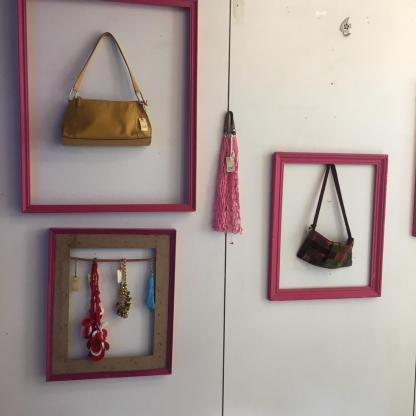 Moki accessori in vendita a Gromo