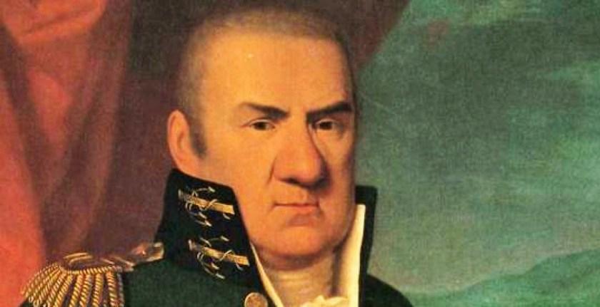 Giacomo Quarenghi.jpg