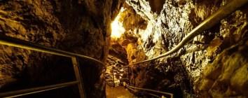 grotte del sogno ecodibergamo