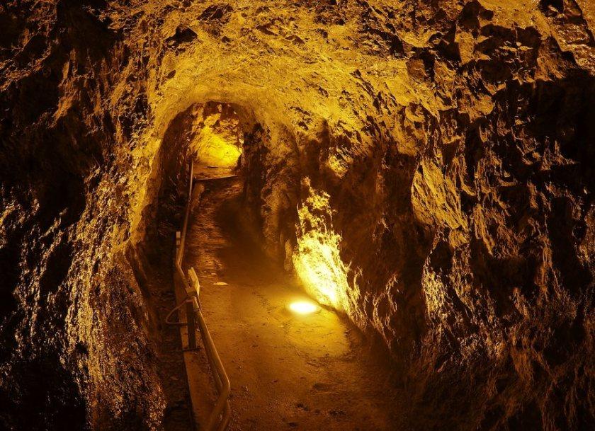 grotte-sogno-bergamopost