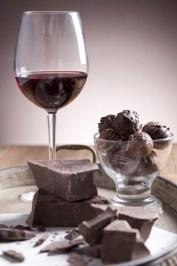vino-scanzo-cioccolato