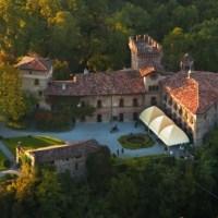 Visitare il Castello di Marne di giorno per paura di incontrare il famigerato Fantasma di Ronda
