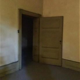 Una stanza di Villa Astori