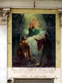 Madonna-delle-Rose-i-viandanti