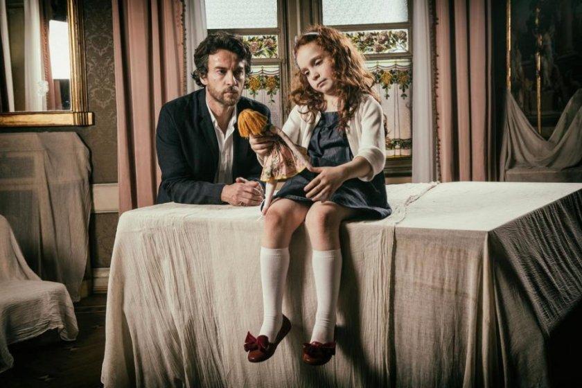 Film respiri_alessio_boni_eleonora_trevisani