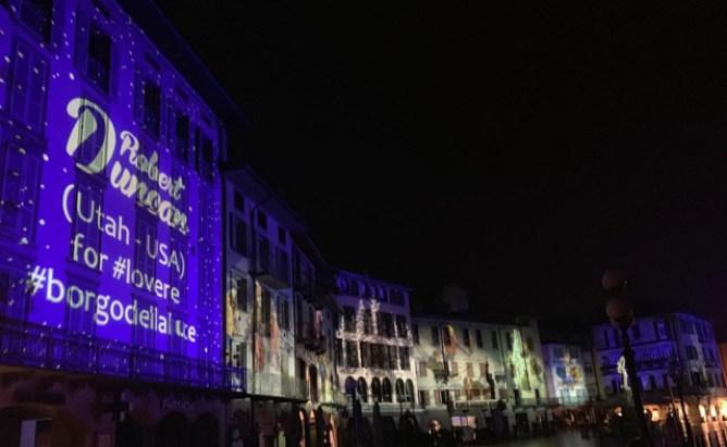 Illuminazione-artistica-Natale-2019-Lovere-2