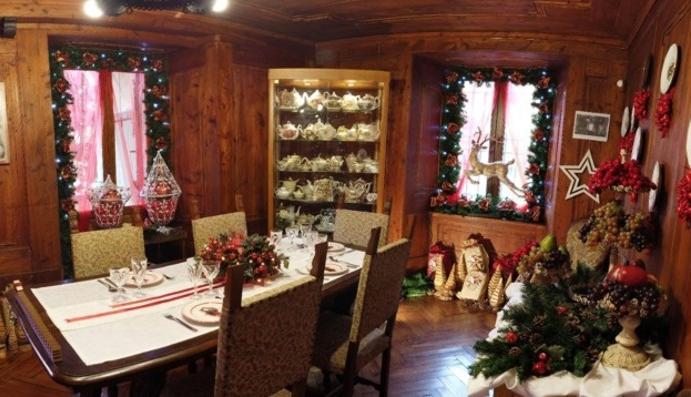 interno-casa-di-Babbo-Natale.jpg