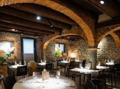 Enoteca-Zanini-ristoranti-bergamo