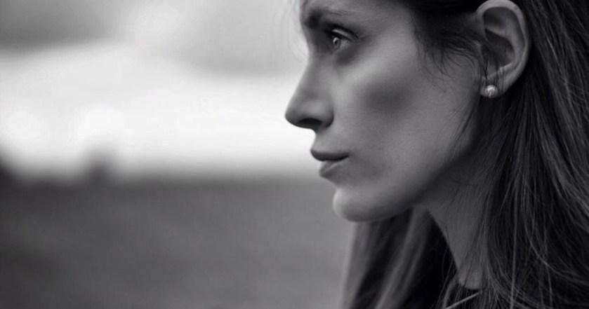 Lisa Martignetti fotografa e artista