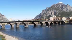 Ponte di Azzone Visconti