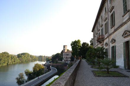 Villa_Melzi_(Vaprio_d'Adda)