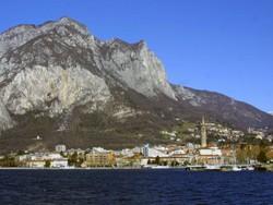 Monte San Martino