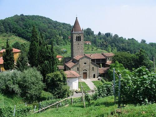 abbazia-di-fontanella-visita-guidata