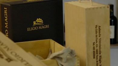 Magri-Eligio