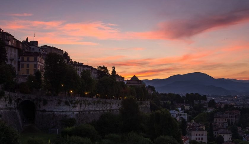 Tramonto-a-Bergamo-credits-freemanphoto