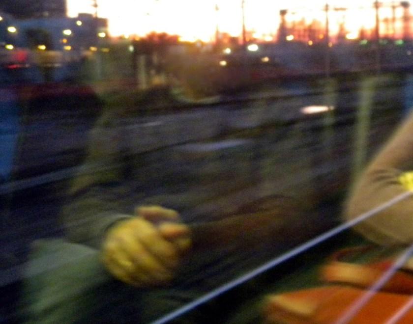 qui-dal-treno