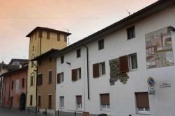 Madone-Bergamo 1