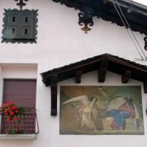 dossena-murales 3
